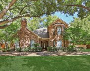 18709 Campbell Road, Dallas image