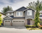 21521 37th Ave SE, Bothell image