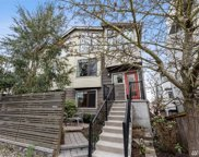 4214 A Evanston Ave N, Seattle image