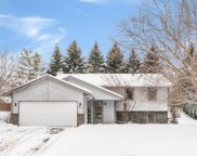 8026 173rd Street W, Lakeville image