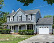 608 N Colony Circle, Wilmington image