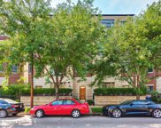 3444 N Ashland Avenue Unit #2N, Chicago image