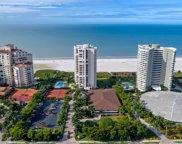 300 S Collier Blvd Unit 702, Marco Island image