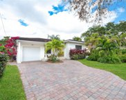 525 Catalonia Ave, Coral Gables image