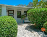 2632 NW 3rd Ave, Wilton Manors image