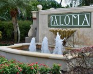 14561 Bellino Ter Unit 101, Bonita Springs image