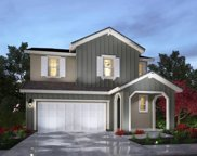 1509  Panther Court, Rocklin image