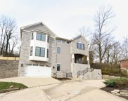 3513 Linwood  Avenue, Cincinnati image