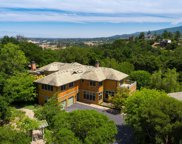 447 Westridge Drive, Portola Valley image