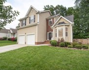 1509 Bowmore Place, McLeansville image