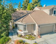 927 Waverly Common, Livermore image