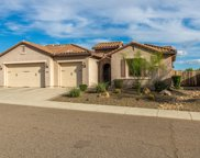 1719 W Eagle Talon Trail, Phoenix image