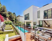 2044 Benedict Canyon Drive, Beverly Hills image
