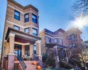 5533 N Glenwood Avenue, Chicago image