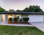 18626 Goodman Circle, Port Charlotte image