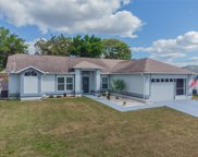 4350 Hedgewood Avenue, Spring Hill image