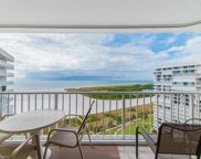 260 Seaview Ct Unit 1702, Marco Island image