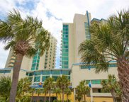 300 N Ocean Blvd. Unit 702, North Myrtle Beach image