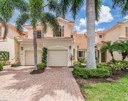 12866 Carrington Cir Unit 102, Naples image