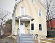 19  Grandview Avenue, Middletown image
