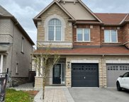95 Southdown Ave, Vaughan image