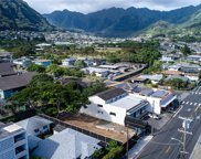 2958 E Manoa Road, Honolulu image