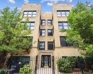 2142 W Concord Place Unit #1, Chicago image