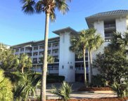 601 Retreat Beach Loop Unit 227, Pawleys Island image