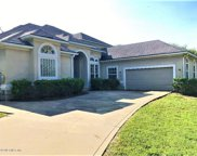 1456 ATLANTIC BREEZE WAY, Ponte Vedra Beach image