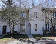 214 Flint Pond Pl, Galloway Township image
