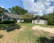6645 Myrtle Grove Road, Wilmington image