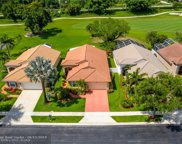 6244 Grand Cypress Cir, Lake Worth image