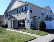 203 Williams Way, Kernersville image