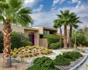 2709 N WHITEWATER CLUB Drive, Palm Springs image