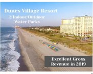 5200 North Ocean Blvd. Unit 734, Myrtle Beach image