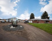 2525 E Mullan Ave, Post Falls image
