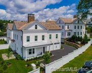 143 Park  Street, New Canaan image