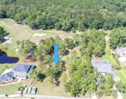 6628 Castlebrook Way Sw, Ocean Isle Beach image