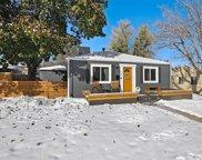 665 S Quivas Street, Denver image