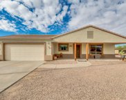 14742 S Overfield Road, Arizona City image