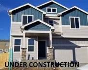 5422 Hammond Drive, Colorado Springs image