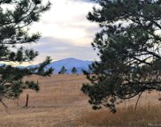17274 Abert Ranch Drive, Colorado Springs image