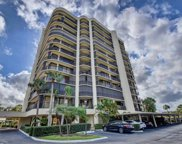 2427 Presidential Way Unit #403, West Palm Beach image
