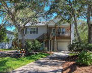 104 Se 34th Street, Oak Island image