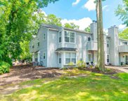 39 Pheasant Meadow Unit #39, Galloway Township image