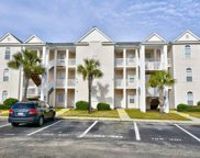 105 Fountain Pointe Ln. Unit 2-204, Myrtle Beach image