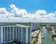 100 Bayview Dr Unit #305, Sunny Isles Beach image