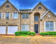 3604 Timberside Circle Drive, Houston image
