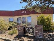 636 Lake Blvd, Redding image