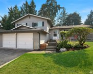4830 99th Place SW, Mukilteo image